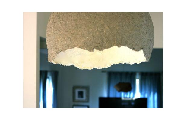 Luminária-papel-machê-passo-a-passo-para-decoração