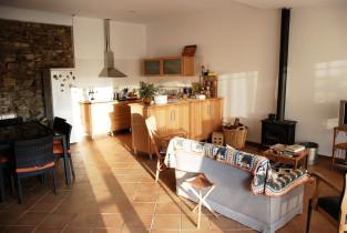 cozinha_s02