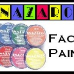 face_paint_logo